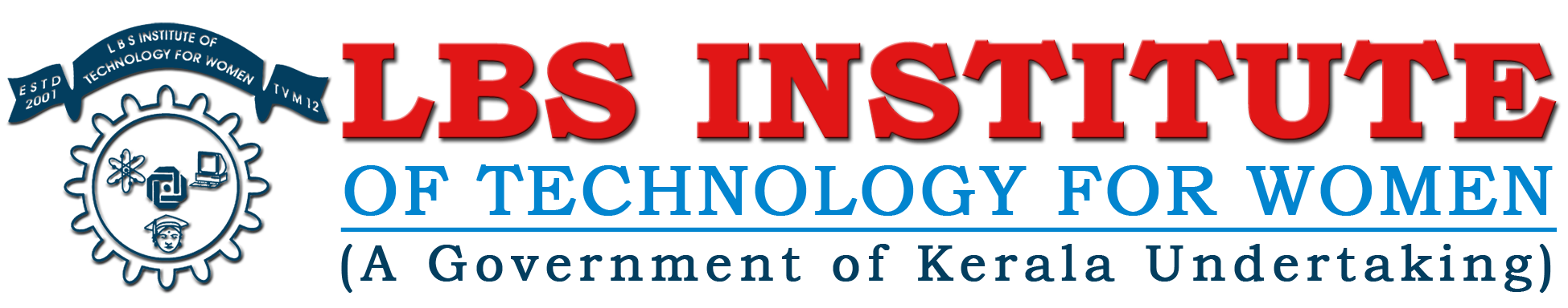 LBS Institute of Technology for Women